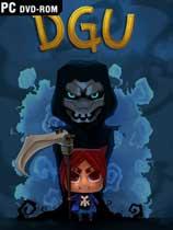 《死神大学》 免DVD光盘版