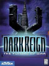 《黑暗帝国合集》 免DVD光盘版