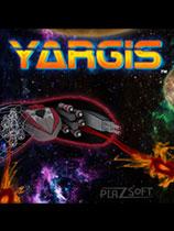 《雅吉斯:太空乱斗》