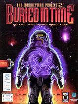 《时间旅人2:时间埋没》 免DVD光盘版