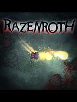《Razenroth》