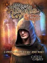 《天使在哭泣2:泪...