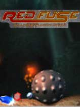 《红色引线:摇滚炸药包》 免DVD光盘版