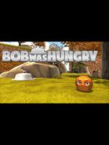 《鲍勃很饿》 免DVD光盘版