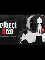 《艾伯特和奥托:冒险的开始》 免安装绿色版