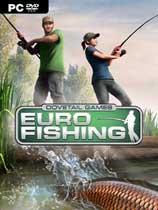 《欧洲钓鱼》