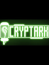 《Cryptark》