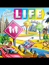 《游戏人生:幸运转轮》
