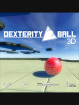 《3D平衡球》...