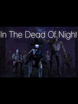《死亡之夜:乌苏拉的复仇》 免DVD光盘版
