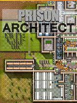 《监狱建筑师》...