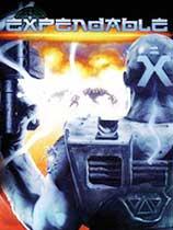 《威力扫荡》 免DVD光盘版