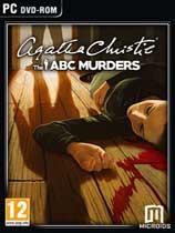 《ABC谋杀案》