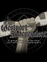 《西港独立社》