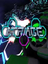 《Atriage》