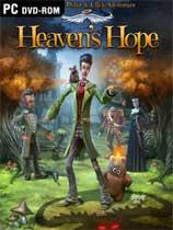 《天堂的希望》...