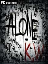 《孤独K.W.》