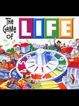 《游戏人生:官方2016版》