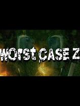 《最糟糕的案例Z》 免DVD光盘版