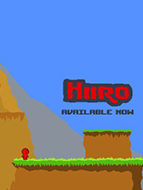 《Hiiro》