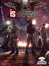 《IS防御》 免DVD光盘版