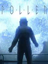 《POLLEN》 免DVD光盘版