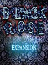 《黑玫瑰》