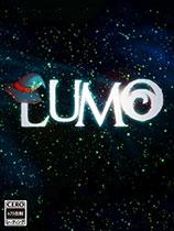 《卢莫》 免DVD光盘版