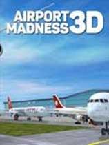 《疯狂机场3D》 免安装绿色版