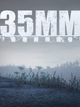 《35mm》 免DVD光盘版