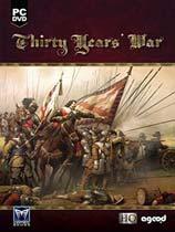 《三十年战争》