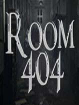 《404号房间》 免DVD光盘版