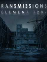《半条命2传送:元素120》