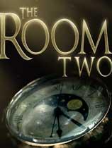 《未上锁的房间2...