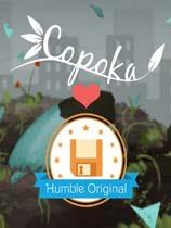 《Copoka》