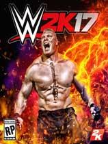 《WWE 2K17》 免安装简体中文绿色版
