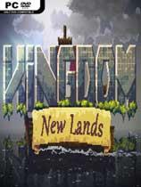 《王国:新大陆》...
