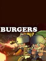 《汉堡》 免安装绿色版