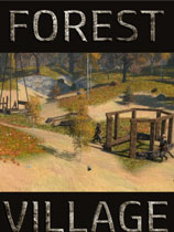 《封建时代:林中村落》