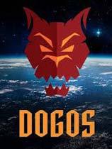《Dogos》