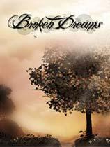 《破碎的梦》 免安装绿色版