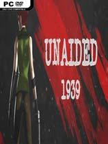 《孤立无援:1939》