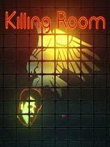 《杀戮房间》