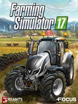 《模拟农场17》 免安装简繁中文绿色版