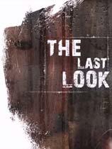 《最后一眼》