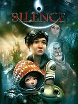 《风语世界2:沉寂》 免安装简体中文绿色版