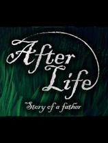 《死后生活:父亲的故事》 免安装绿色版
