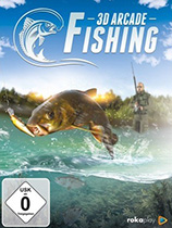 《钓鱼游乐场》