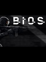 《BIOS》
