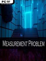 《测量问题》...